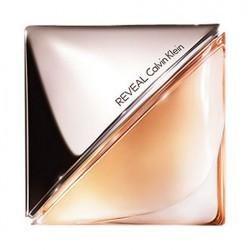 Calvin-Klein-Reveal-Eau-De-Perfum-For-Women