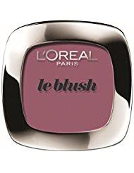 L'Oreal Paris Accord Parfait Blush