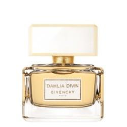 Givenchy-Dahlia-Divin-Eau-De-Perfum-For-Women