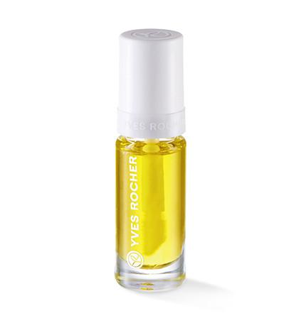 Yves Rocher 100% Botanical Oil Elixir