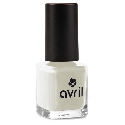 Avril Matte Top Coat