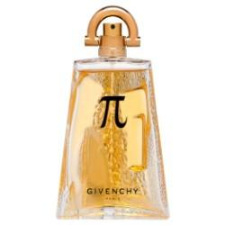Givenchy-Pi-Eau-De-Toillette-For-Men