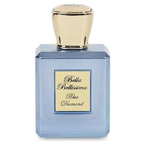 Bella Bellissima Blue Diamond Edp 50Ml