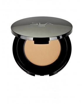 SLA Bronzing Powder