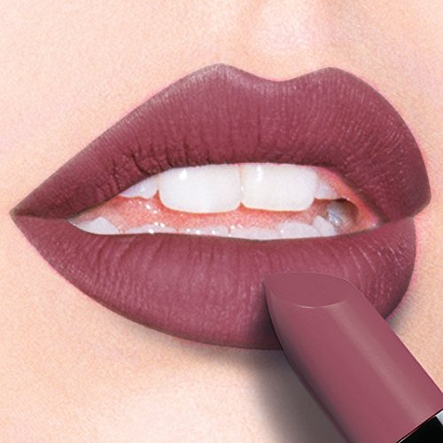 Misslyn Cream To Matte Long Lasting Lipstick
