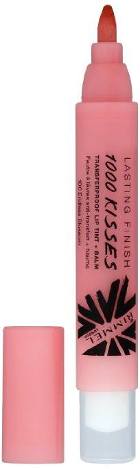 Rimmel-Lasting-Finish-1000-Kisses-Lip-Tint-&-Balm