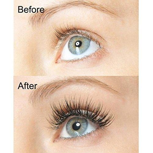 Rush O Lash Eyelash Enhancement Serum - Results in 1 month!