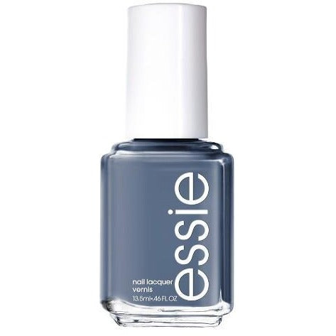 Essie Spring 2018 Anchor Down 1161 Nail Polish