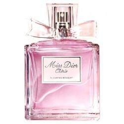 Dior-Miss-Dior-Cherie-Christian-Eau-De-Toillette-For-Women