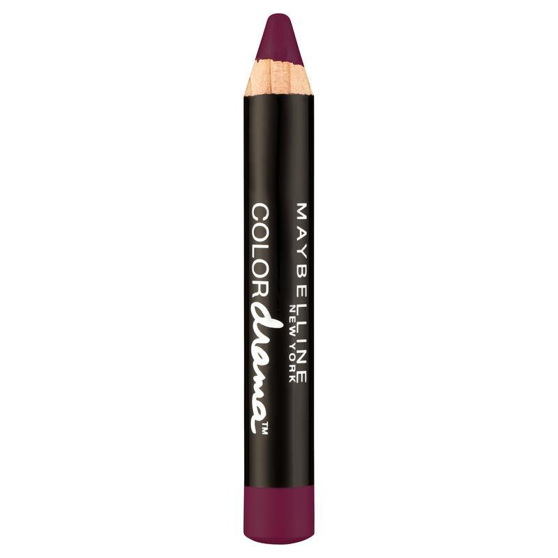 Maybelline-Color-Drama-Lip-Pencil