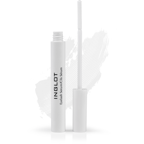 Inglot Eyelashes Serum