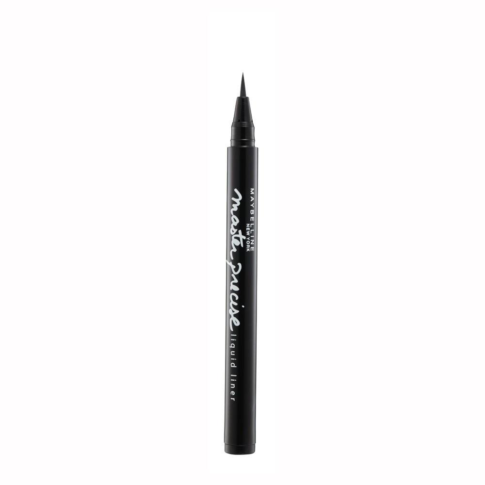 Maybelline-Master-Drama-Precise-Liner