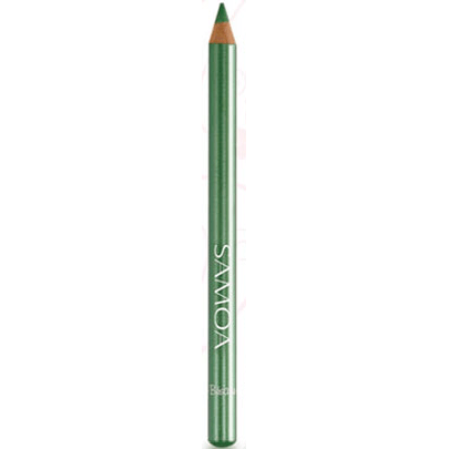 Samoa Besame Eyeliner - 6 Colors Available