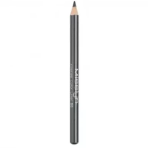 Misslyn Intense Color Liner