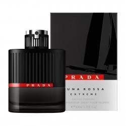 Prada-Luna-Rossa-Extreme--For-Men