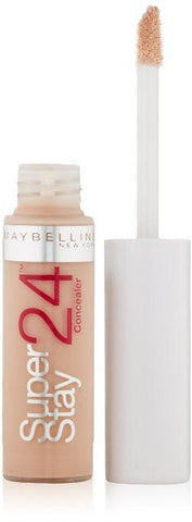Maybelline-SuperStay-24H-Concealer