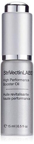 StriVectin Labs High Performance Booster Oil