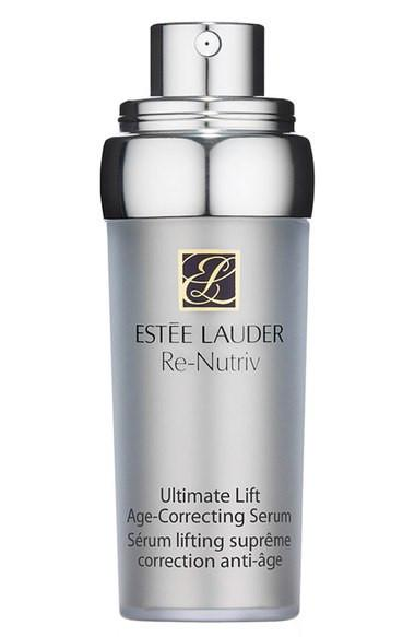 Estee Lauder Re-Nutriv Ultimate Lift Age Correcting Serum 30ml