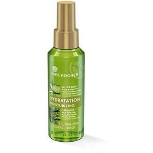 Yves Rocher Botanical Water Beauty Care