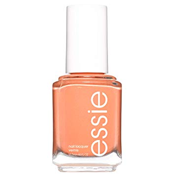Essie Nail Polish Rocky Rose Collection - 642 Set in Sandstone