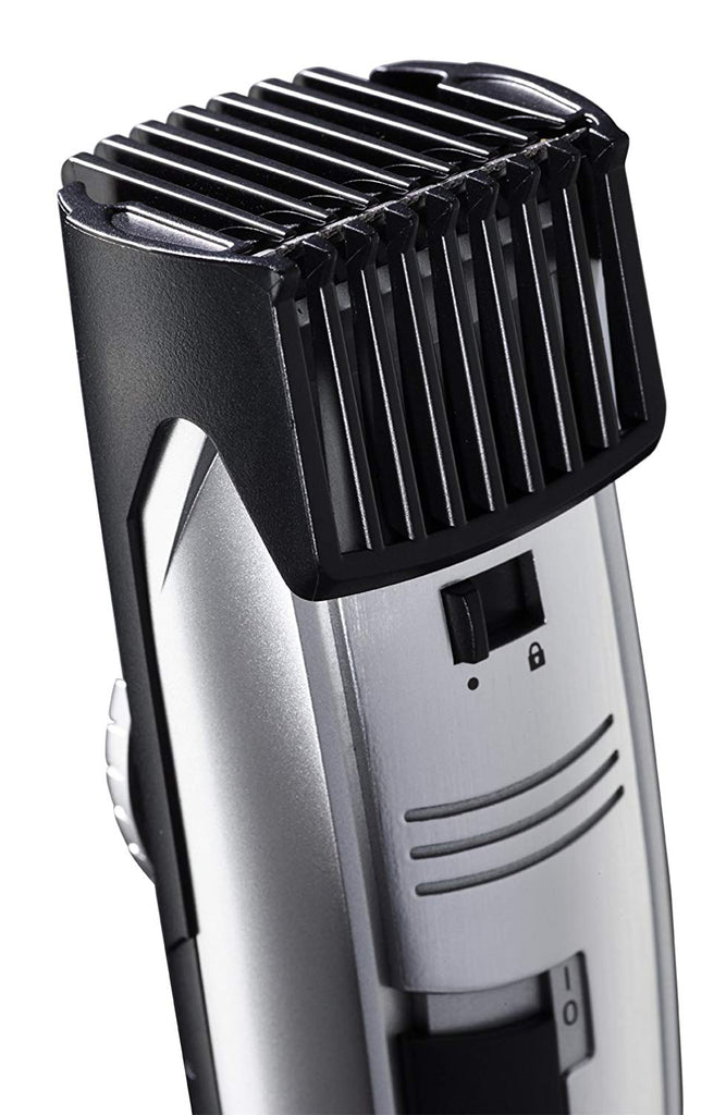 Babyliss Men E827E 3-Day Beard Trimmer