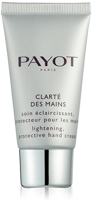 Payot Clart̩ des Mains - Lightening Protective Hand Cream