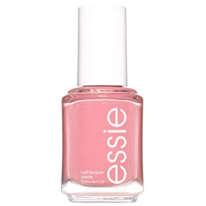 Essie Nail Polish Rocky Rose Collection - 644 Into The A Bliss