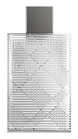 Burberry Brit Rhythm Body Wash 150ml