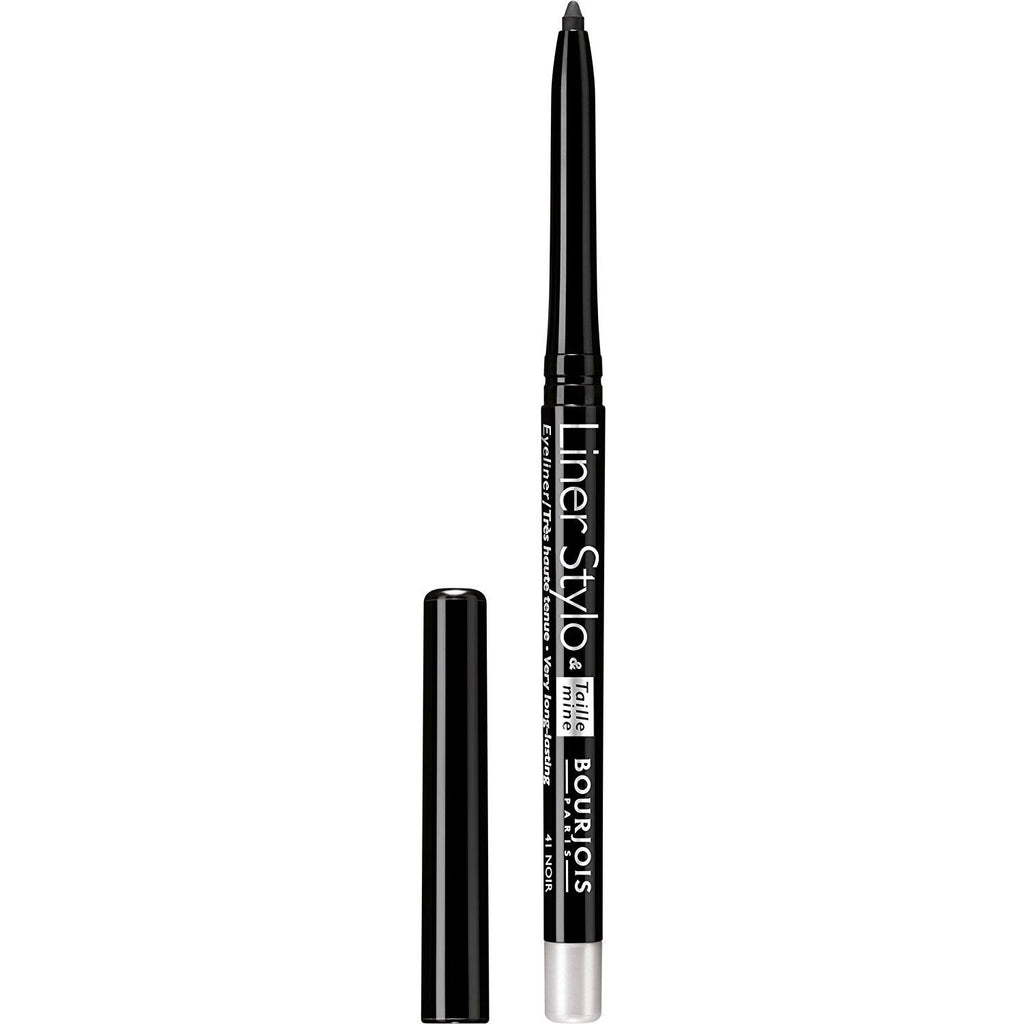 Bourjois Liner Stylo Retractable Eyeliner