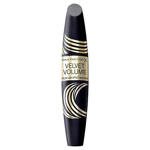 Max Factor False Lash Effect Velvet Volume Mascara