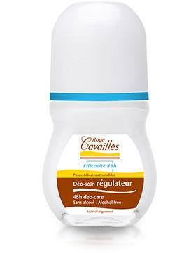 Roge Cavailles Deo-care Roll-on Unisex 50ml