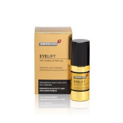 Swisscare Eyelift - Antiaging Lifting Gel