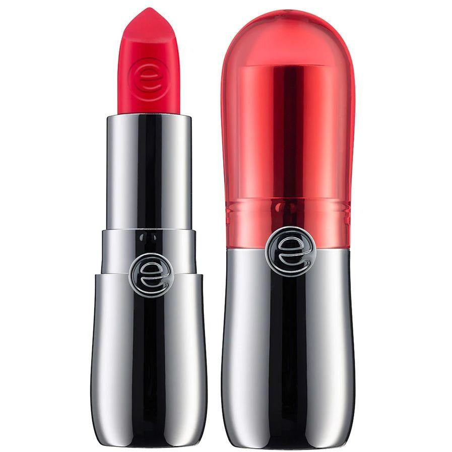 Essence Colour Up! Shine On Lipstick