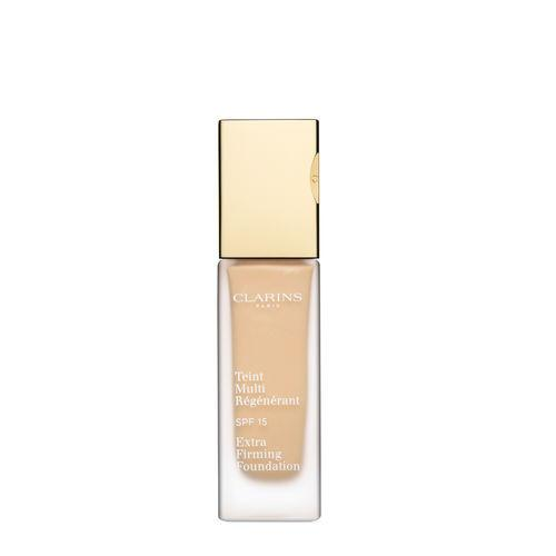 Clarins-Extra-Firming-Foundation-SPF-15