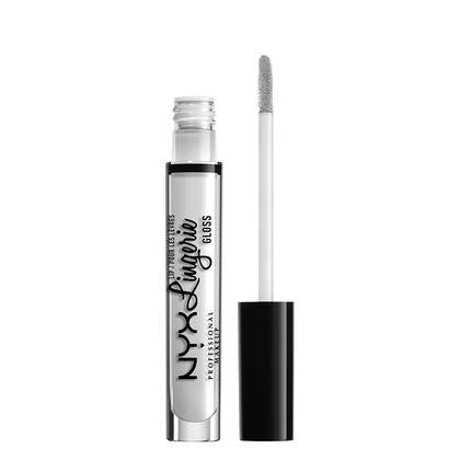 NYX Professional Makeup Lip Lingerie Gloss