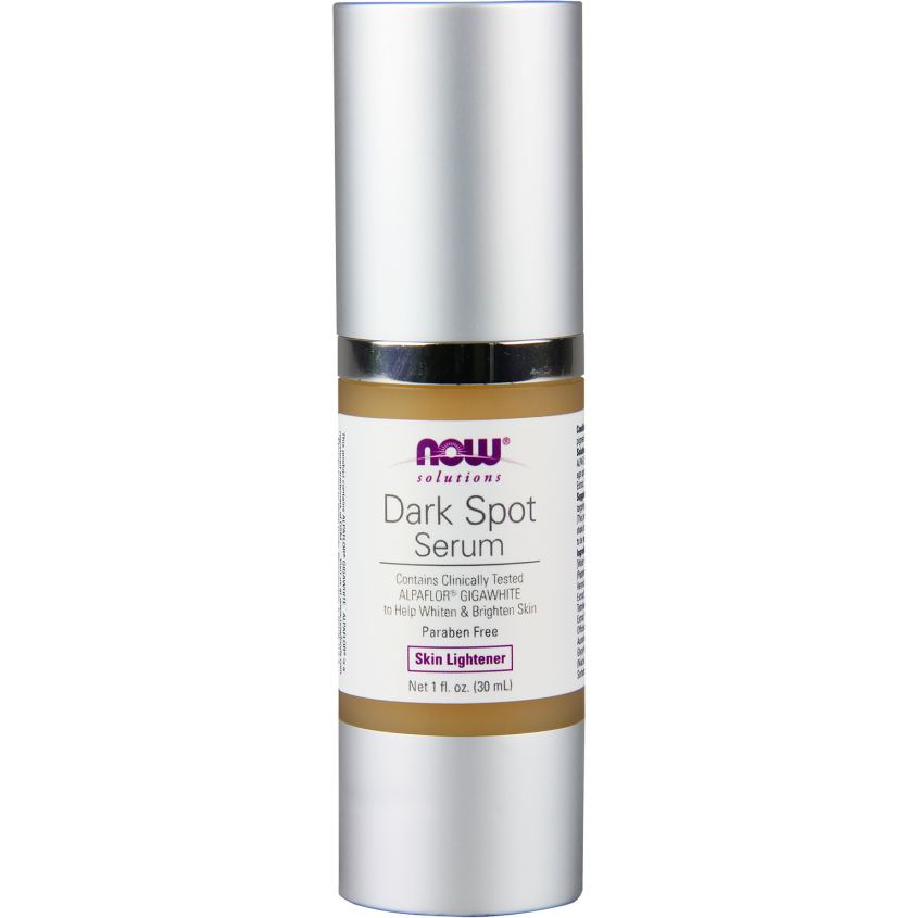 Now Dark Spot Serum