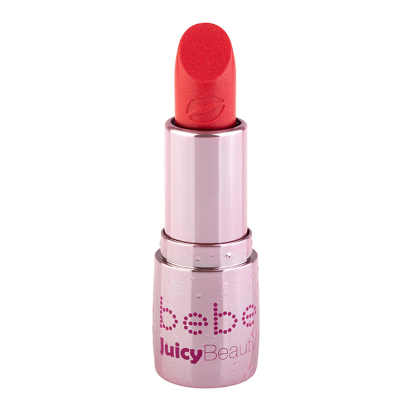 Juicy Beauty Bebe Glossy Lipstick