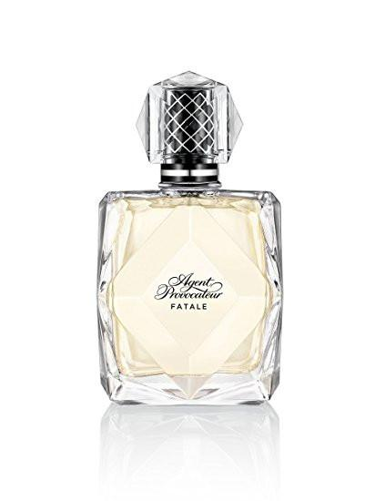 Agent Provocateur Fatale Black Eau de Parfum for Women