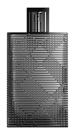 Burberry Brit Rhythm Intense Eau De Toilette For Men