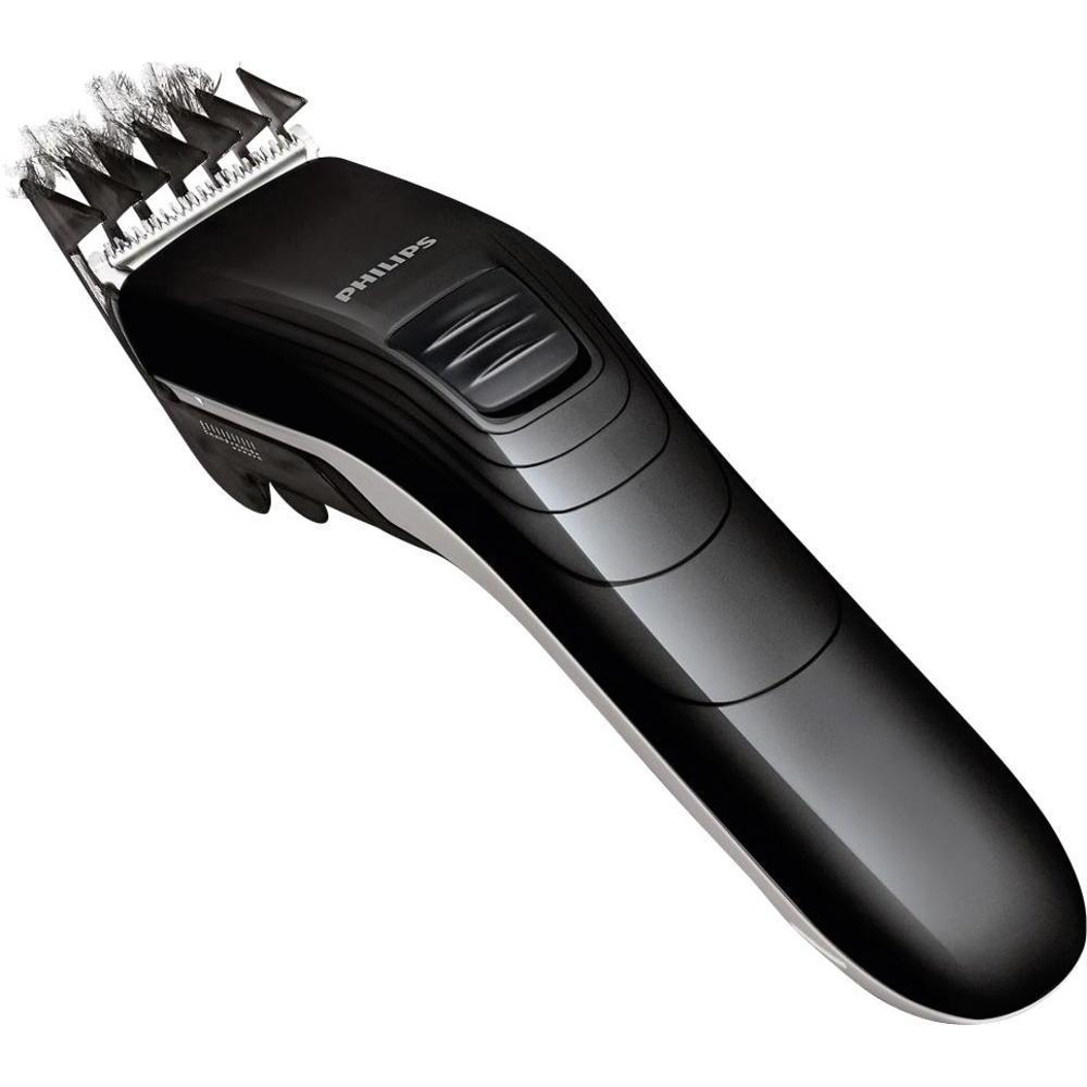 Philips QC5115/15 Family Hair Clipper
