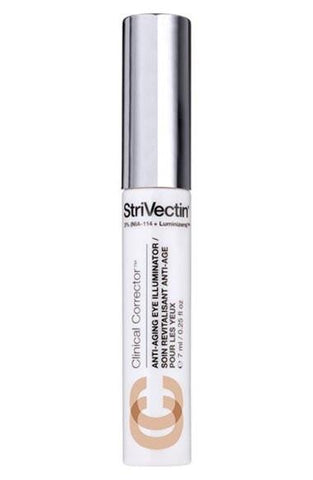 StriVectin Clinical Corrector Anti-aging Eye Illuminator