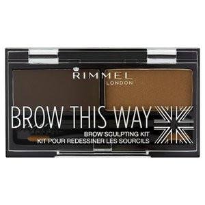 Rimmel-London-Brow-This-Way-Eyebrow-Kit