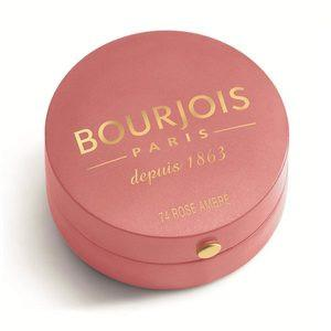 Bourjois Fard Pastel Joues Blush