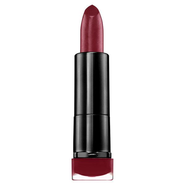Max Factor Colour Elixir Lipstick Marilyn