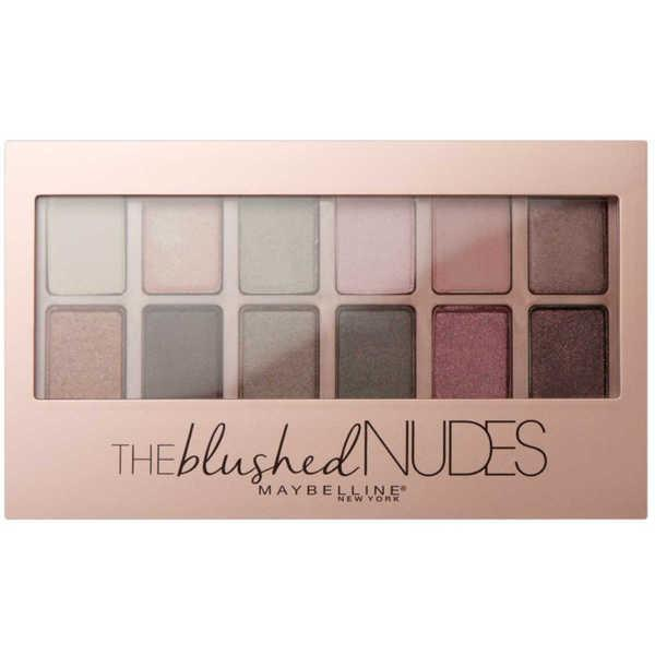 Maybelline-The-Blushed-Nudes-Eyeshadow-Palette