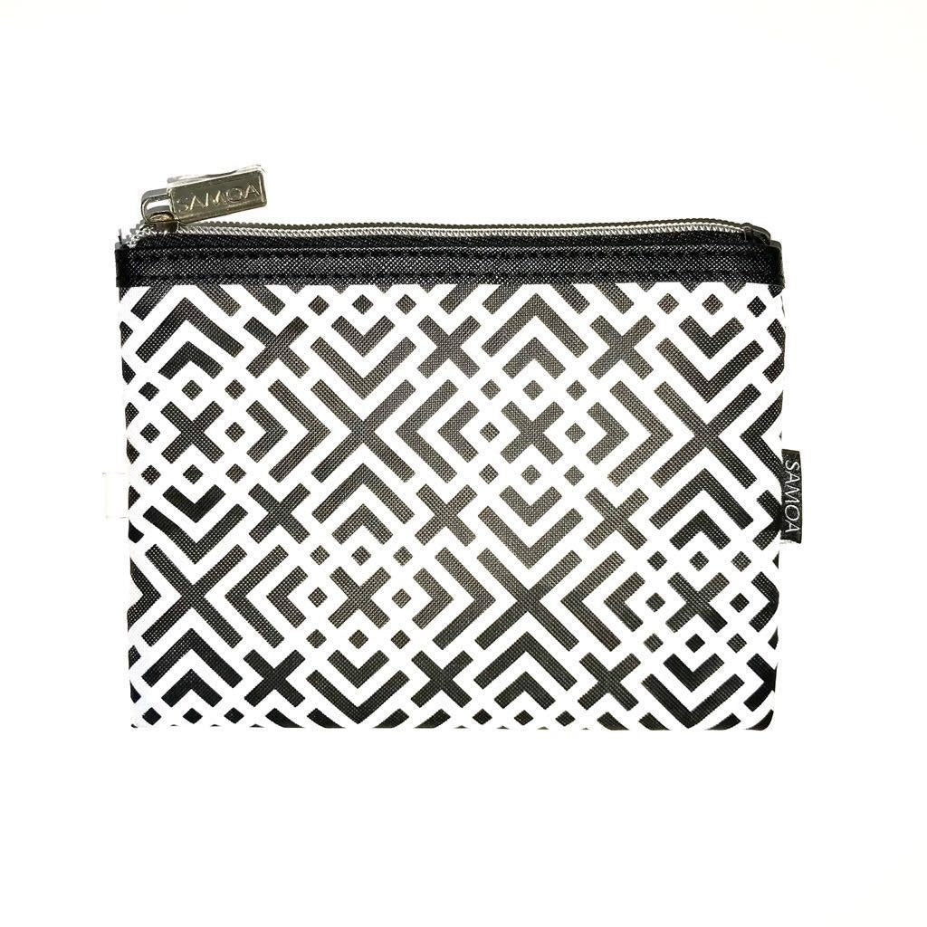 Samoa Pouch Small - Free with any 2 Alexa Look Items