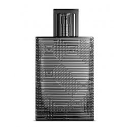 Burberry-Brit-Rhythm-Eau-De-Toillette-For-Men