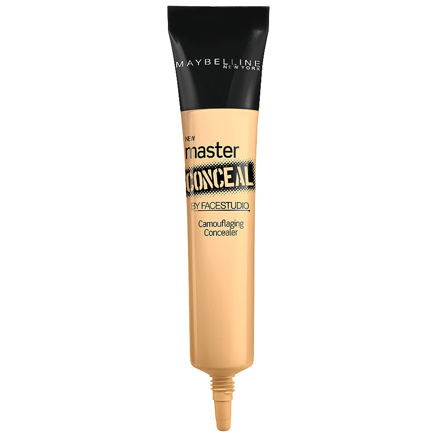 Maybelline Master Conceal