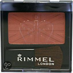Rimmel-Lasting-Finish-Mono-Blush