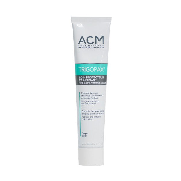 ACM Trigopax Protective and Soothing Care